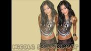 Nicole And Pussycat Dolls - Mix Pics