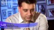 Борис Дали - Горчива самота ( Официално видео, високо качество )