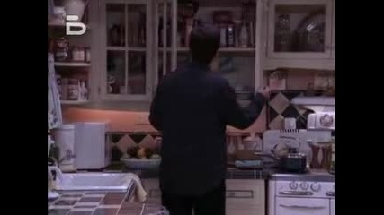 Everybody Loves Raymond S04e02 - The Can Opener