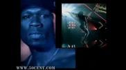 50 Cent - Amusement Park