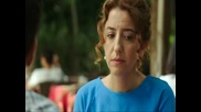 Двете лица на Истанбул - еп.106 - Фатих Харбийе (bg audio - Fatih Harbiye 2013-2014)