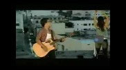 Sandy - El Amor No Fallara bg subs