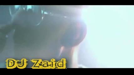 2011 Swizz Beatz Ft. Chamillionaire . X - zibit & Young Buck (remix) Hot