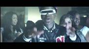 Dotstar - Shes Killing Me ( Antoine Stone Remix ) [ H Q ]