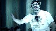 Mr. Juve si Bodo - Danseaza , Manele Noi , 2012 , Danseaza , Marea Buriceala , Download Originala