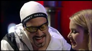 Ali G and Gail Porter - Every Breath You Take