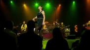 Beth Hart & Joe Bonamassa - Nutbush City Limits