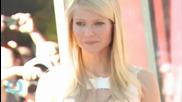 Gwyneth Paltrow & Chris Martin Enjoy Spring Break Mexican Getaway