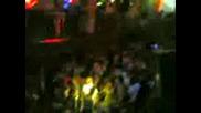 Disco Folk Club Lazur