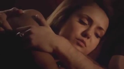 Elena Gilbert- See you Again + Превод