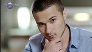 Свежо Промо!!!! 2013 Галин - Момче без сърце + Текст ( Официално видео ) 2013