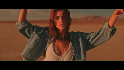 2о18 | Akcent ft. Reea - Stole My Heart (official Video)+ Превод