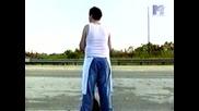 Реклама  -  Reanult Clio Чистача Пее Get Up