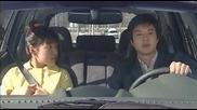 [easternspirit] 18-годишна булка (2004) E16-1