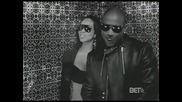 Ja Rule ft. Ashley Joi - Body Official Video [ High Quality ]