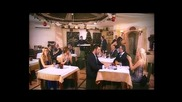 Marinko Rokvic - Zanela me svetla velikoga grada - Novogodisnja oaza - (TvDmSat 2013)