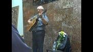 2015_08_20 Традиционен годишен концерт в музея на Васил Левски