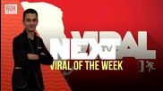 NEXTTV 014: Viral of the Week