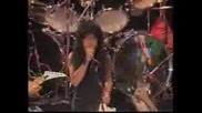 Anthrax - A.i.r.