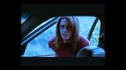 Love Like Winter - Edward Cullen