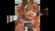 Memories Of Actress Child Actress