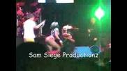 Sean Paul Part 2