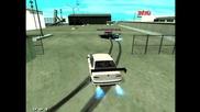 Ph[o]power Drift twin