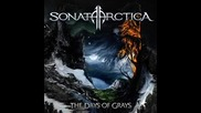 Sonata Arctica - No Dream Can Heal a Broken Heart
