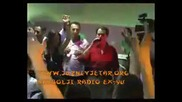 Kemal Malovcic - Leptirice moja (uzivo) (hq)