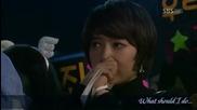 Jang Geun Suk - What should I do