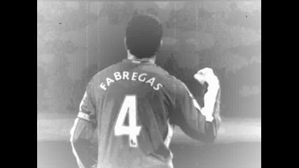 Arsenal - Един велик отбор