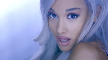 Превод| Ariana Grande - Focus | Official Video |