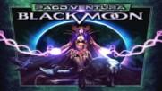 Paco Ventura feat. Joe Lynn Turner - The End