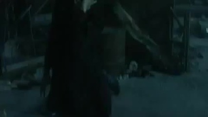 Gackt - Stay the Ride Alive Pv (10.12.2009)