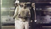 Zion y Lennox feat Tony Dize - Hoy lo Siento [letra] - - Reggaeton 2010 - [www.keepvid.com]