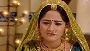 Jai Shri Krishna / Слава на Лорд Кришна (2008) - Епизод 27