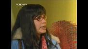 Ugly Betty S01X08 забавление в офиса с Аманда и Марк