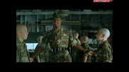 Майор Пейн (1995) Бг Аудио ( Високо Качество ) Част 3 Филм