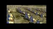 Рим Тотална Война - 4
