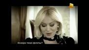Болката в сърцето ми Mazi Kalbimde Yaradir еп.22 Рус.аудио