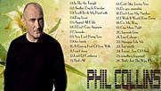 Най - доброто от Фил Колинс ( Най - великите му хитове)