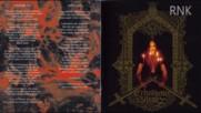Dimmu Borgir Stormblast Original Cd 1996