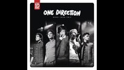 One Direction - More Than This [ Up All Night Album 2011 ]
