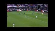 Челси победи Суонси като гост с 5:0 в мач от 22-ия кръг на Висшата лига