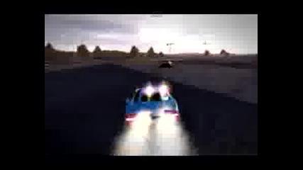 Crashday Intro