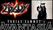 Avantasia+edguy (ballads)