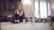 Neda Ukraden - Nema, nema (official Video)