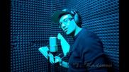 F.o. feat. Dim4ou - Trudni za risuvane (produced by X)