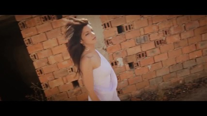 Maryetha ft.lexus - Jungle