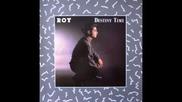 Roy - Destiny Time ©1986 [italo Disco]